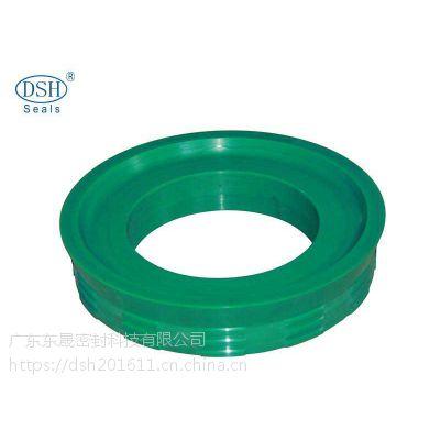 广东东晟油封生产厂家 油封(绿色)