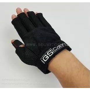 Cobra Gloves 数据手套