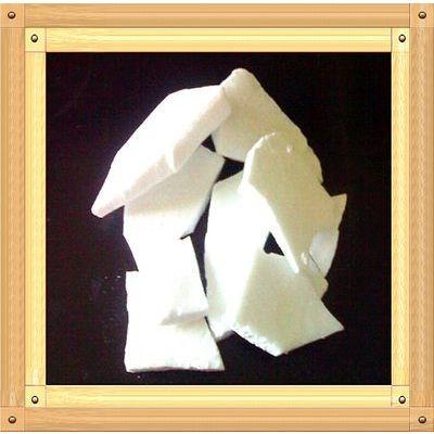 供应印染工业专用吊白块 桂林雕白块价格 工业级 50kg/桶