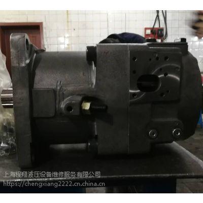 上海维修力士乐A11VL0190液压泵