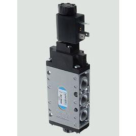 UNIVER电磁阀AE-1000 AE-1001 AE-1003意大利原装