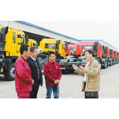 专业做天津港工程车辆出口的货代/天津港工程车出口国际物流