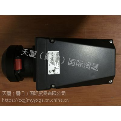 CEAG GHG5114306R3001实拍德国进口防爆插梢