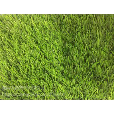 辽宁省本溪市桓仁县人工草坪多少钱一平环保地毯供应
