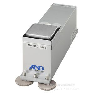 AD-4212C-600原装进口高精度快速稳定称重模块