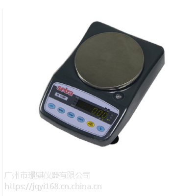实验室仪器西特电子精密天平BL-3100F百分位0.01g促销