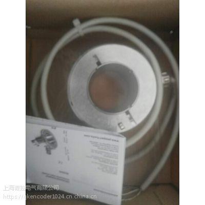 上海奇控特价销售RVI58X-011K1R61N-01250倍加福编码器