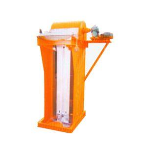 咸阳水泥包装机-回转式水泥包装机哪家好-雪景机械(推荐商家)