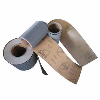 杰来宝砂带(图)-砂纸砂带厂家排名-砂纸砂带
