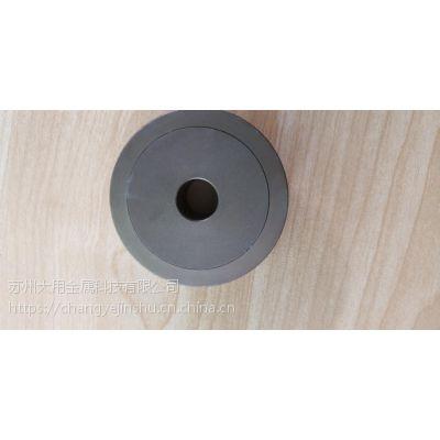 LED铝型材加工,铝材挤压,铝精加工,铝型材表面处理