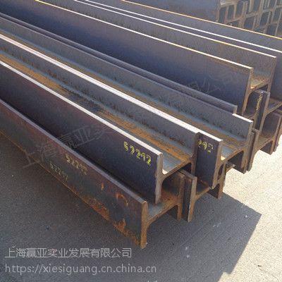 日照英标H型钢常年现货UC152*152*30英标H型钢现货