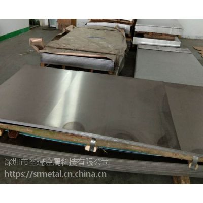 TA1钛板 TA2钛板 TA3钛板 TC4钛板 钛板(15333)多种规格型号供应