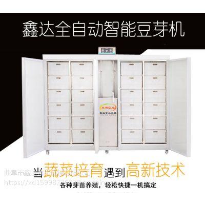 豆芽机器设备批发 潍坊豆芽机厂家 专 业生 产 豆 芽 机