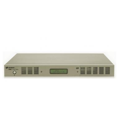 L4534A 4 通道 LXI 数字转换器