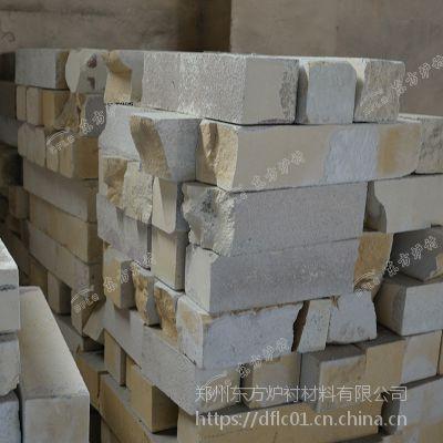 熔铝炉用耐火材料种类 浇注料厂家 定型耐火制品
