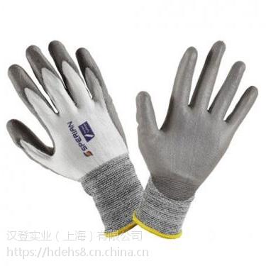 HD汉登245CN 新一代迪尼玛防切割手套
