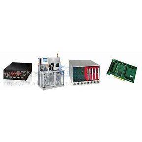 公司特价供应美国Daytronic控制器