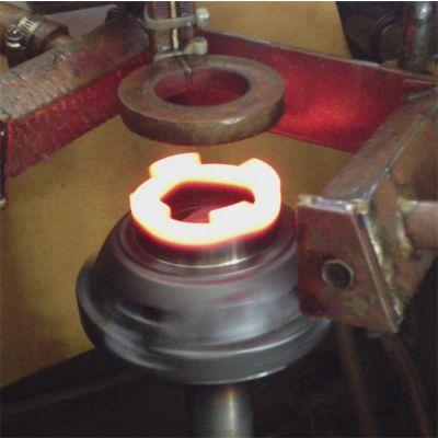晶辉电气固溶设备-上海感应器移动机床加工