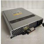 Fujitsu CA05967-1650 DX100 S3 DC PSU 直流电源