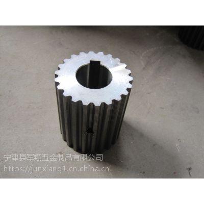 激光切割钣金加工零部件厂家新型切割技术打造优质品质宁津军翔