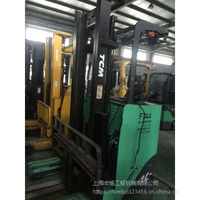 二手电动叉车,二手杭州电瓶叉车1.5吨/2吨/原装电瓶,质保半年