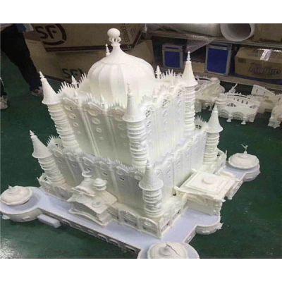 骄阳模型,价格透明(图)-3d打印手板厂-武义3d打印