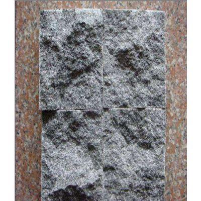 自然面花岗岩-中鼎建材专业石材-自然面花岗岩厂家