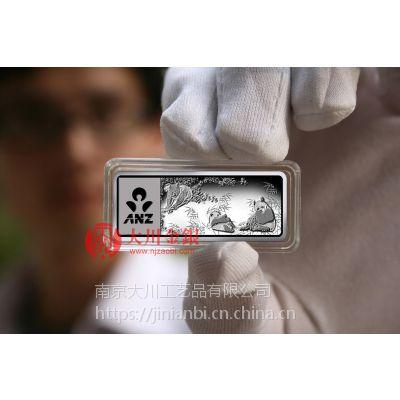 北京纯银纪念章加工,金银金银币营销策划方案,加工金币,无锡金银币订购