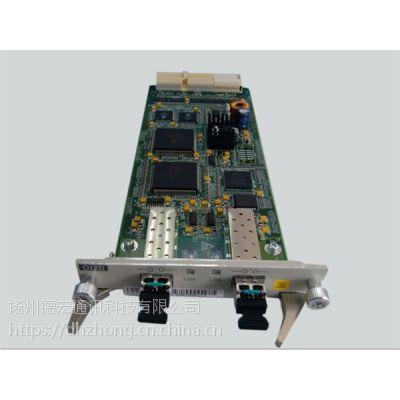 华为OptixOSN 6800传输设备