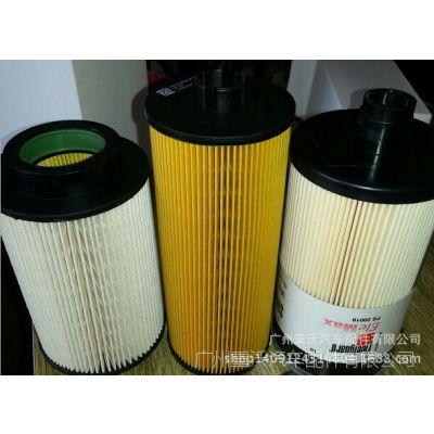 豪沃T7柴油滤芯,T7机油滤芯,重汽T7配件,T5G柴油滤芯空气滤芯