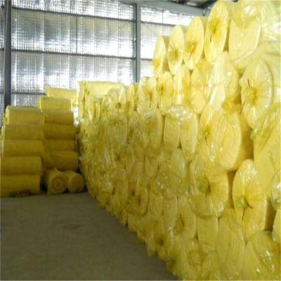 运城市厂家销售玻璃棉卷毡现货 质量好