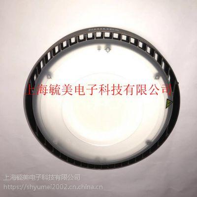 飞利浦LED天棚灯BY238P 60W/100W/150W/190W