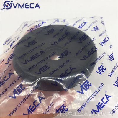现货销售 韩国VMECA/VTEC代理海绵吸盘VS60-E-18F
