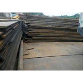 路基钢板出租-弘利顺钢构(在线咨询)-黄石钢板出租