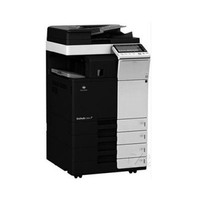 租用二手复印机-二手复印机-山西快易省(查看)