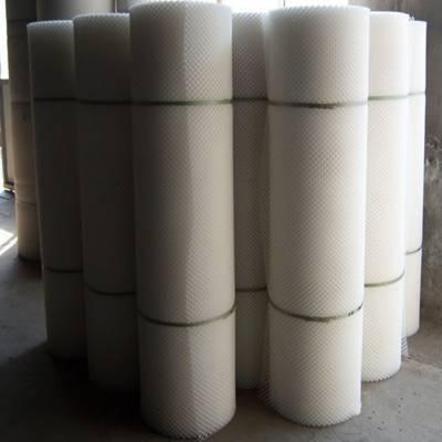 床垫坐垫塑料平网_阳台防护网厂家_加工定制育雏网