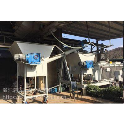 山东瑞岛干燥机设备 珠海液体干燥机