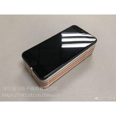 深圳二手手机代理,iPhone8plus低价了