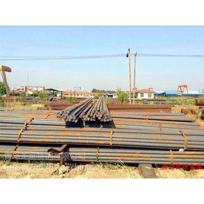 城阳45#圆钢/钢厂一手货源哪家便宜