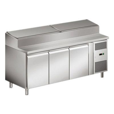 金属机箱不锈钢钣金加工企业 承诺守信 睿意达供应