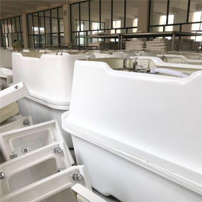 重庆浴缸批发单双人家用酒店亚克力浴缸定制厂家哪里有洗澡盆
