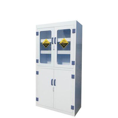 潍坊药品柜试剂柜-WFYPG-08