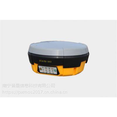 广西桂林南方S82-2013/测量型GPS系统RTK