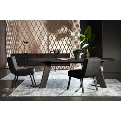 希腊现代客厅家具AL2,高端进口家具品牌—有荣意大利之家