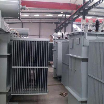 山东金仕达公司(多图)-巴彦淖尔电力变压器