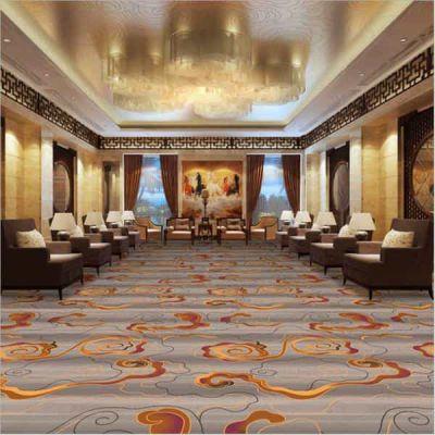 美尔地毯 开封地毯厂酒店推荐地毯 河南开封地毯厂