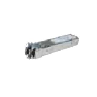 M-SFP-LX/LC 赫斯曼交换机 光模块 收发器