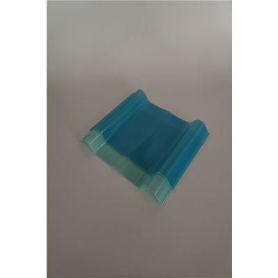 经久耐用艾珀耐特阳光板 艾珀耐特采光带 艾珀耐特FRP采光板