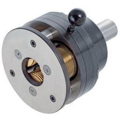 Microcentric夹头4-120-3 S/N:23175