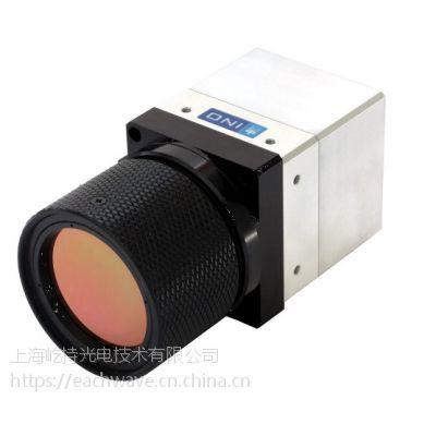 中远红外相机3-14μm